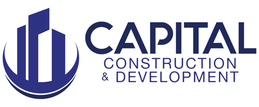 Capital Construction & Development