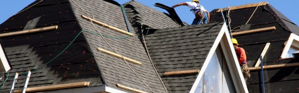 Roofing Contractor Rio Rancho