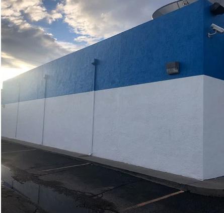New Roof Albuquerque